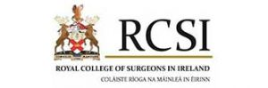 Royal College of Surgeons Ireland